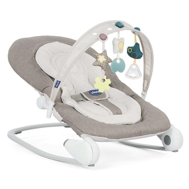 asiento infantil movil Bebeazul.top (11)