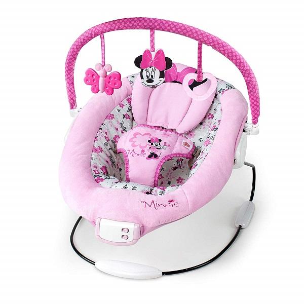 asiento infantil movil Bebeazul.top (3)