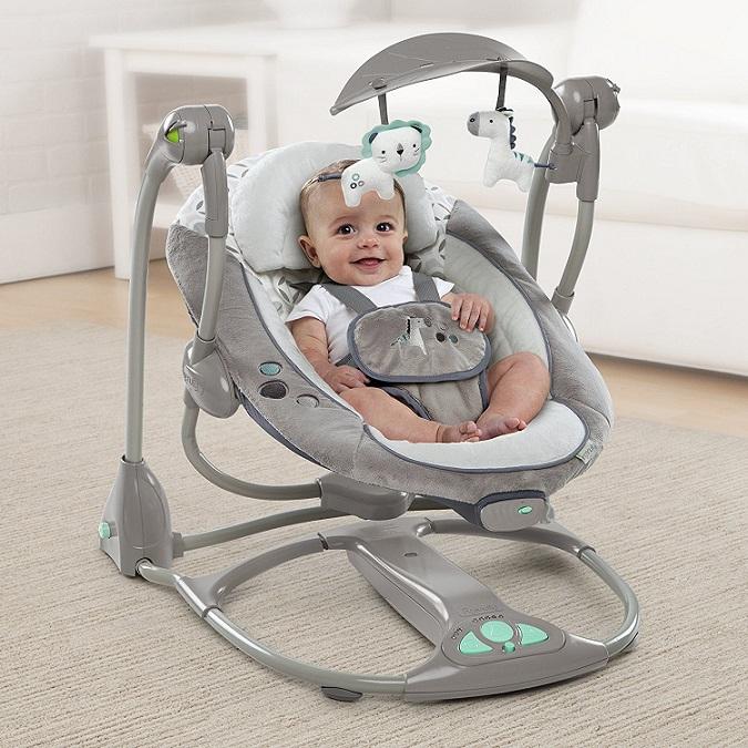 asiento infantil movil Bebeazul.top (4)