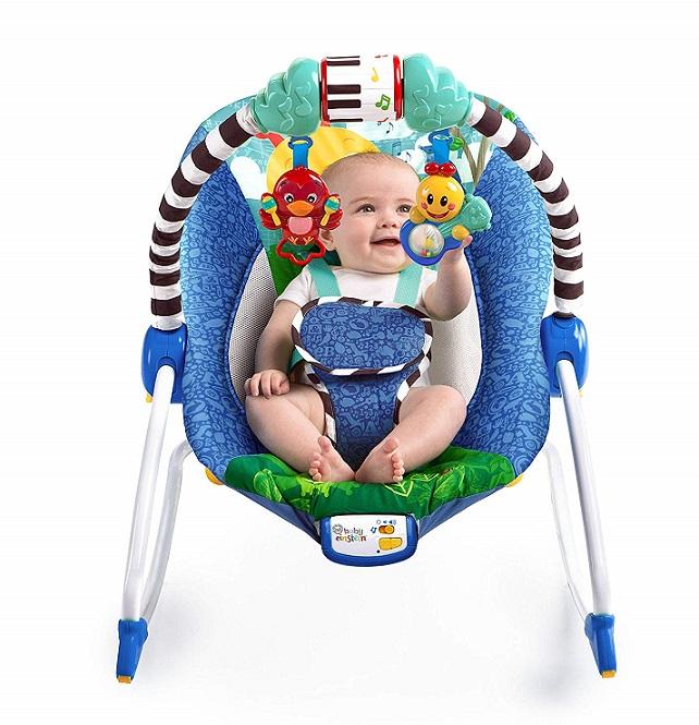 asiento infantil movil Bebeazul.top (5)