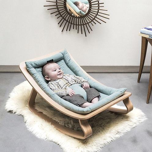 asiento infantil movil Bebeazul.top (6)