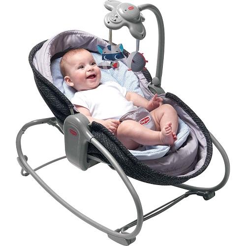 asiento infantil movil Bebeazul.top (7)
