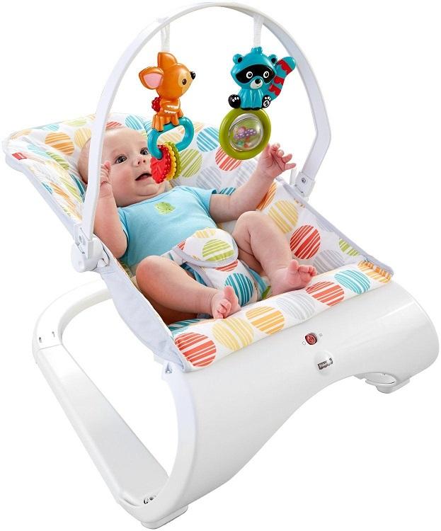 asiento infantil movil Bebeazul.top (9)