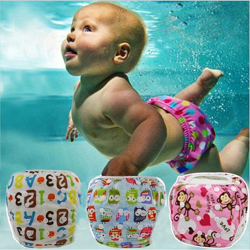 bañadores bebe Bebeazul.top (4)