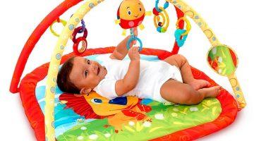 gimnasio de actividades para bebes Bebeazul.top (1)