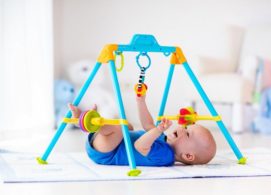 gimnasio de actividades para bebes Bebeazul.top (6)