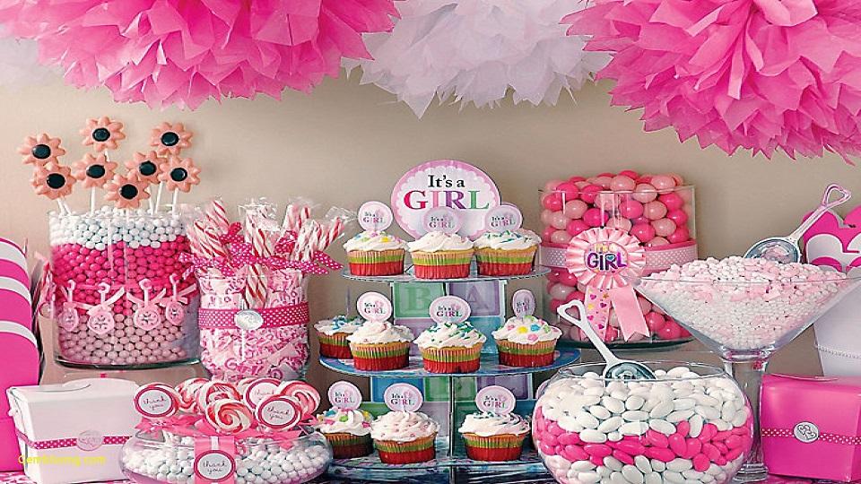 mesas baby shower para nena Bebeazul.top (11)