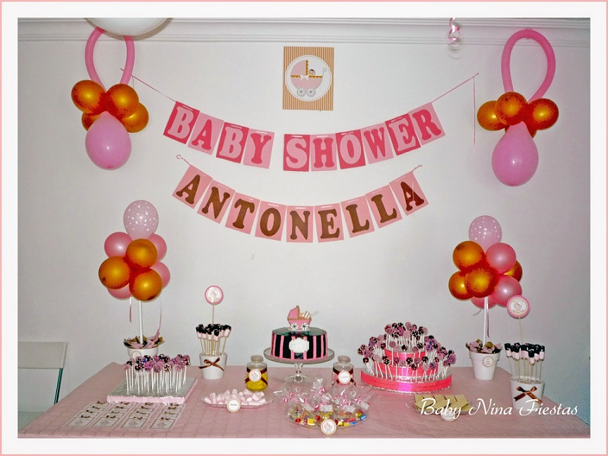 mesas baby shower para nena Bebeazul.top (4)