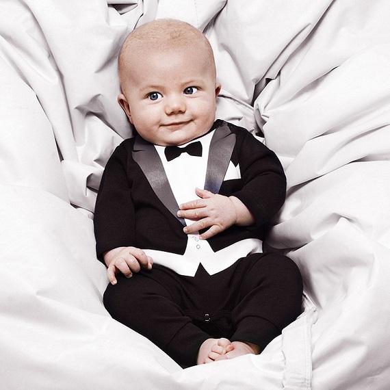 traje bebe fiesta nene Bebeazul.top (1)