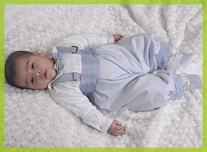 traje bebe fiesta nene Bebeazul.top (2)