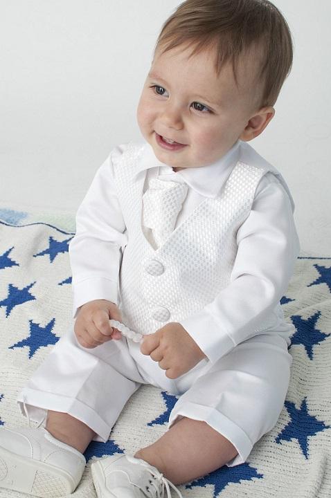 traje bebe fiesta nene Bebeazul.top (3)