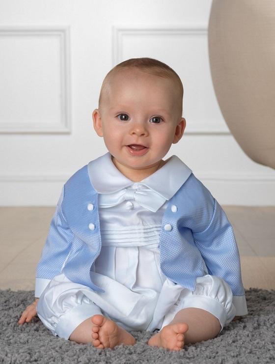 traje bebe fiesta nene Bebeazul.top (4)