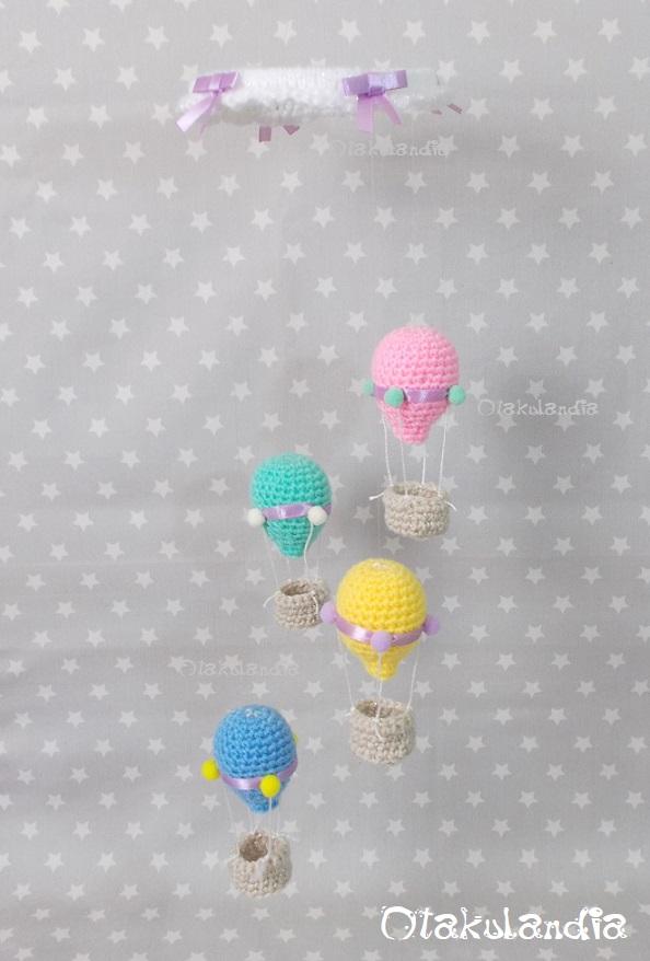 movil globos aerostaticos-crochet-otakulandia.shop (3)
