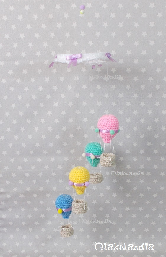 movil globos aerostaticos-crochet-otakulandia.shop (4)