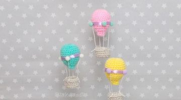 movil globos aerostaticos-crochet-otakulandia.shop (5)