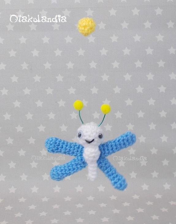 movil libelulas crochet-otakulandia.shop (10)
