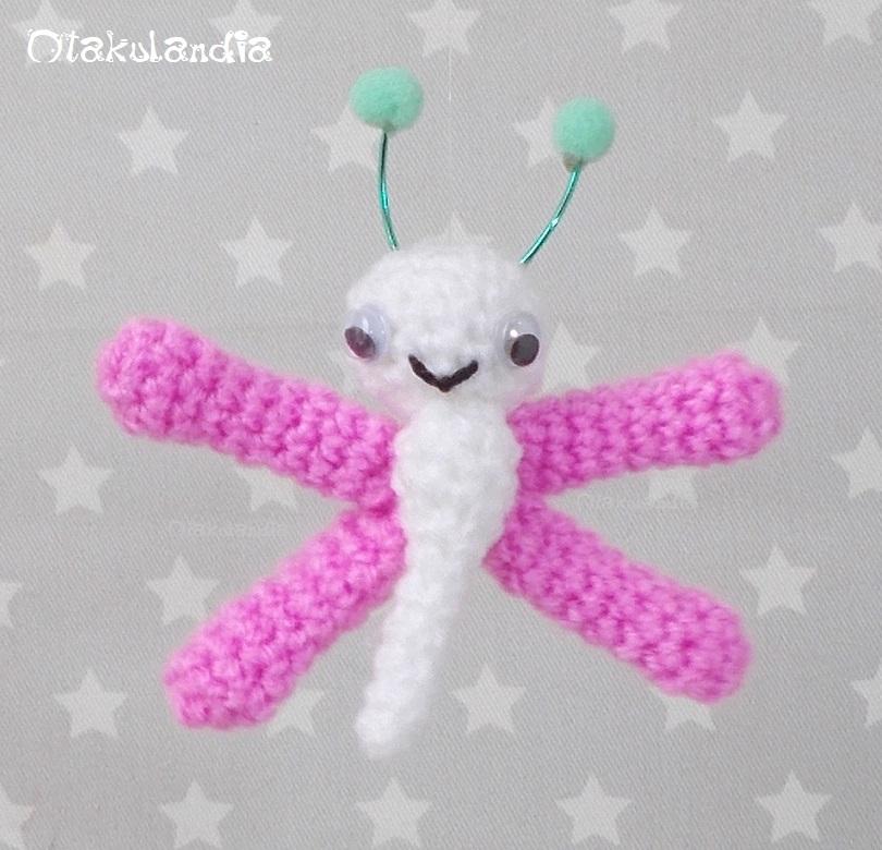 movil libelulas crochet-otakulandia.shop (15)