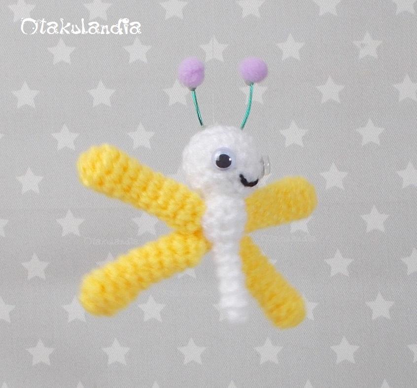 movil libelulas crochet-otakulandia.shop (16)