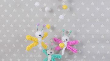 movil libelulas crochet-otakulandia.shop (29)