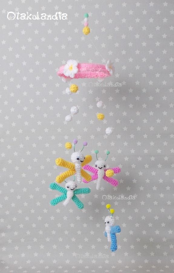 movil libelulas crochet-otakulandia.shop (3)