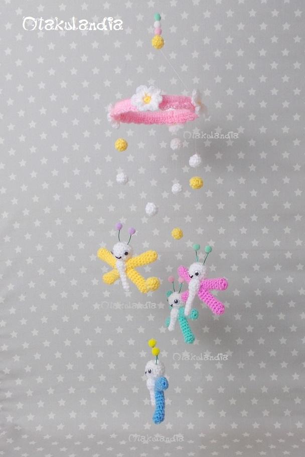 movil libelulas crochet-otakulandia.shop (5)