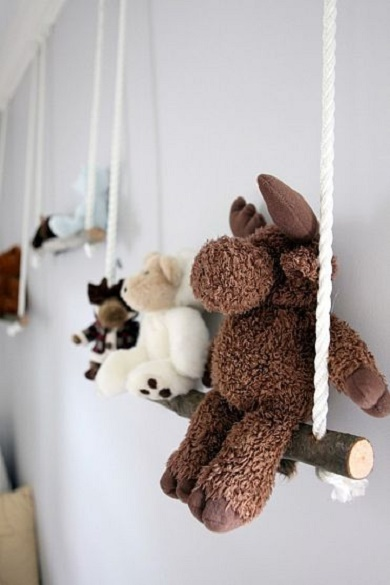 baby-nursery9