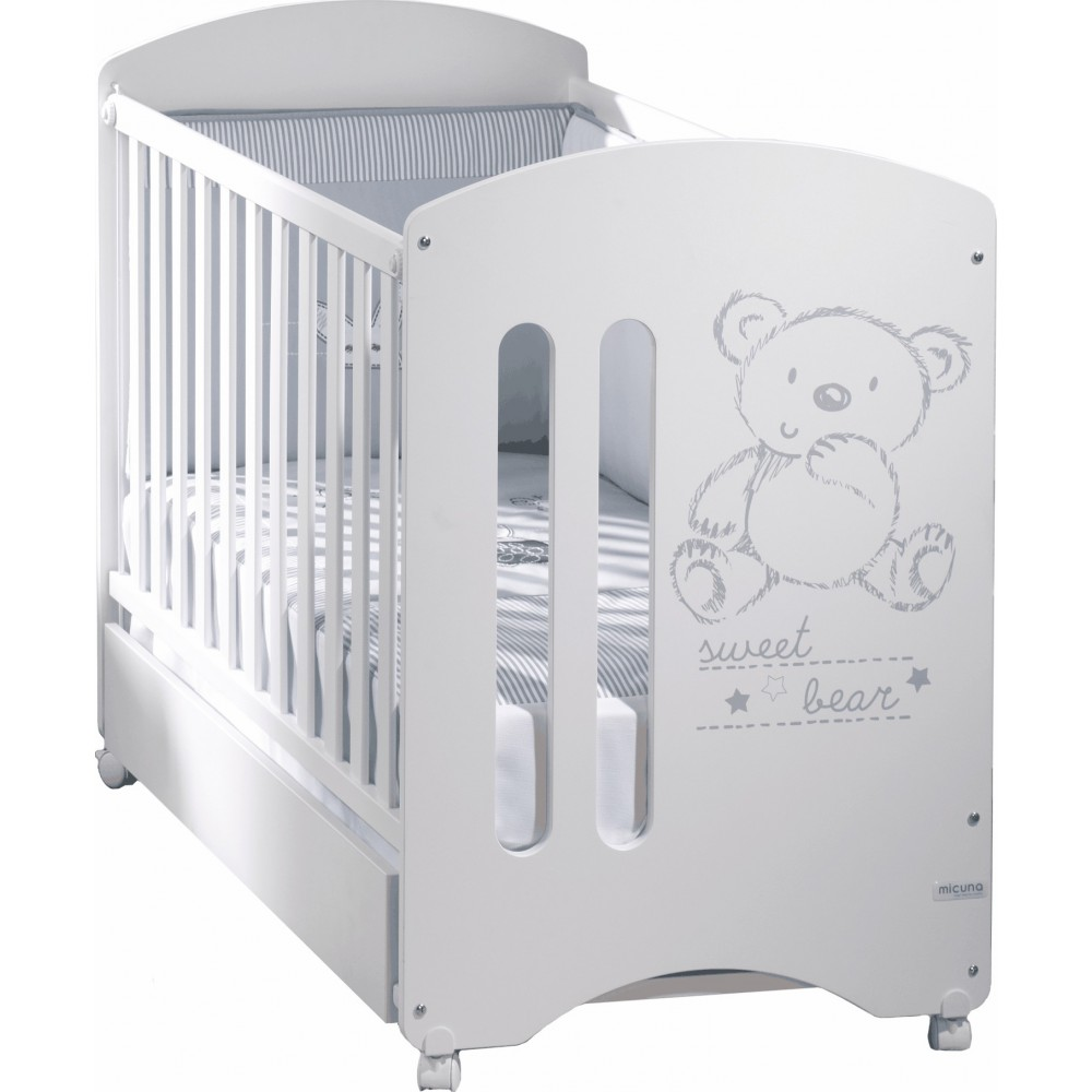 cuna-de-120-x-60-sweet-bear