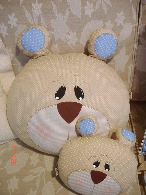 Cojines Divertidos Baby-bebeazul.top (12)
