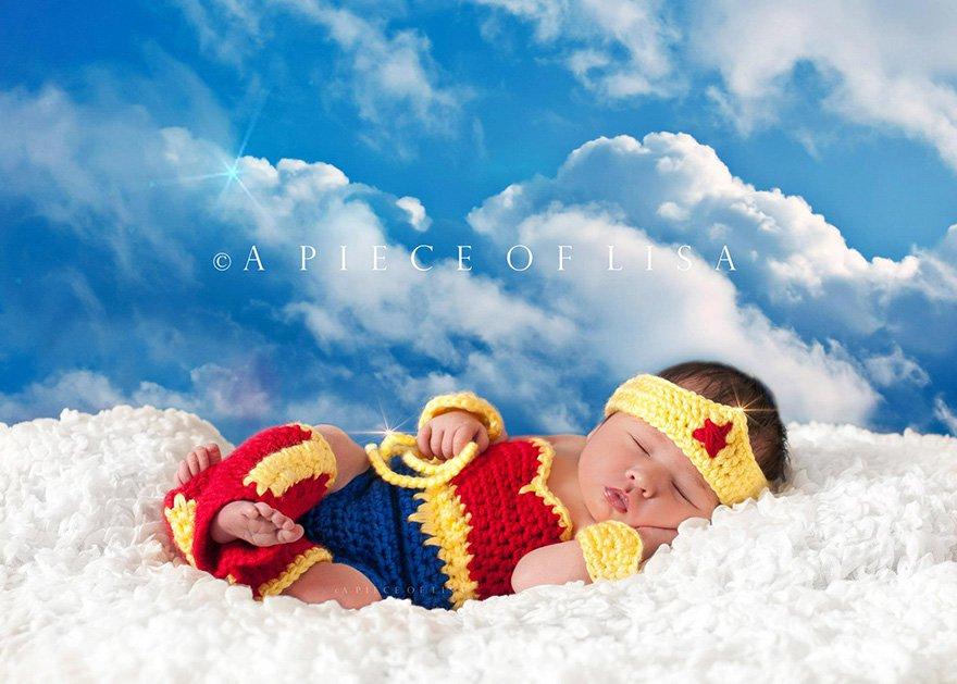 Cosplays Baby-bebeazul.top (10)