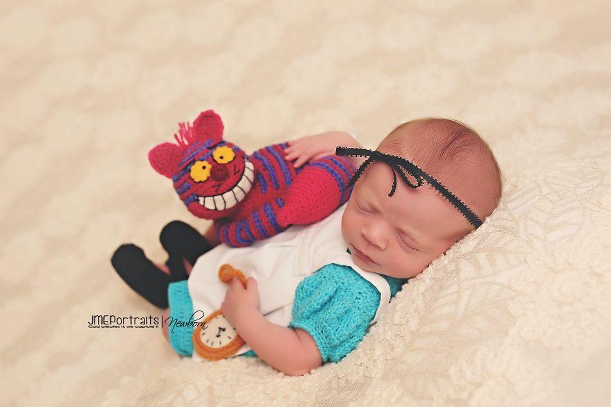 Cosplays Baby-bebeazul.top (16)