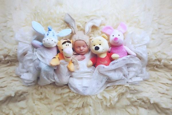 Cosplays Baby-bebeazul.top (18)