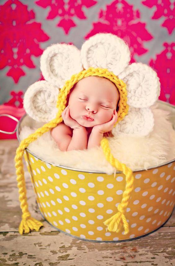 Cosplays Baby-bebeazul.top (22)