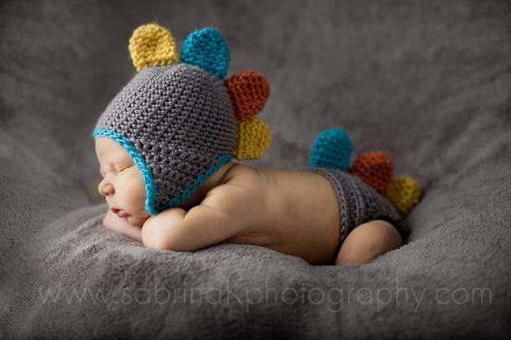 Cosplays Baby-bebeazul.top (37)
