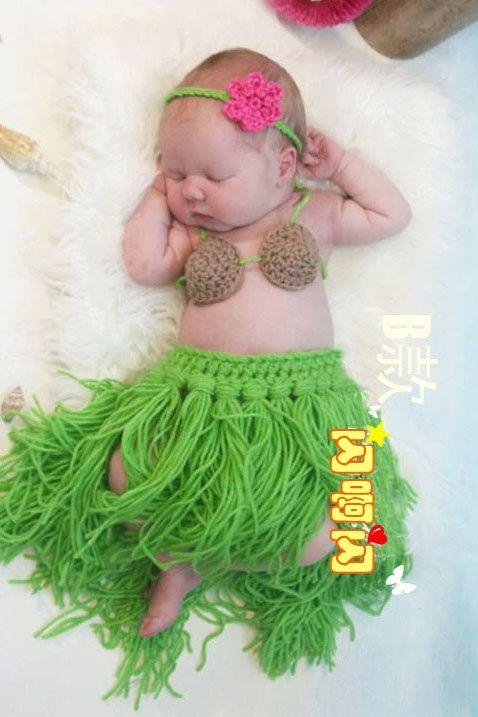 Cosplays Baby-bebeazul.top (38)