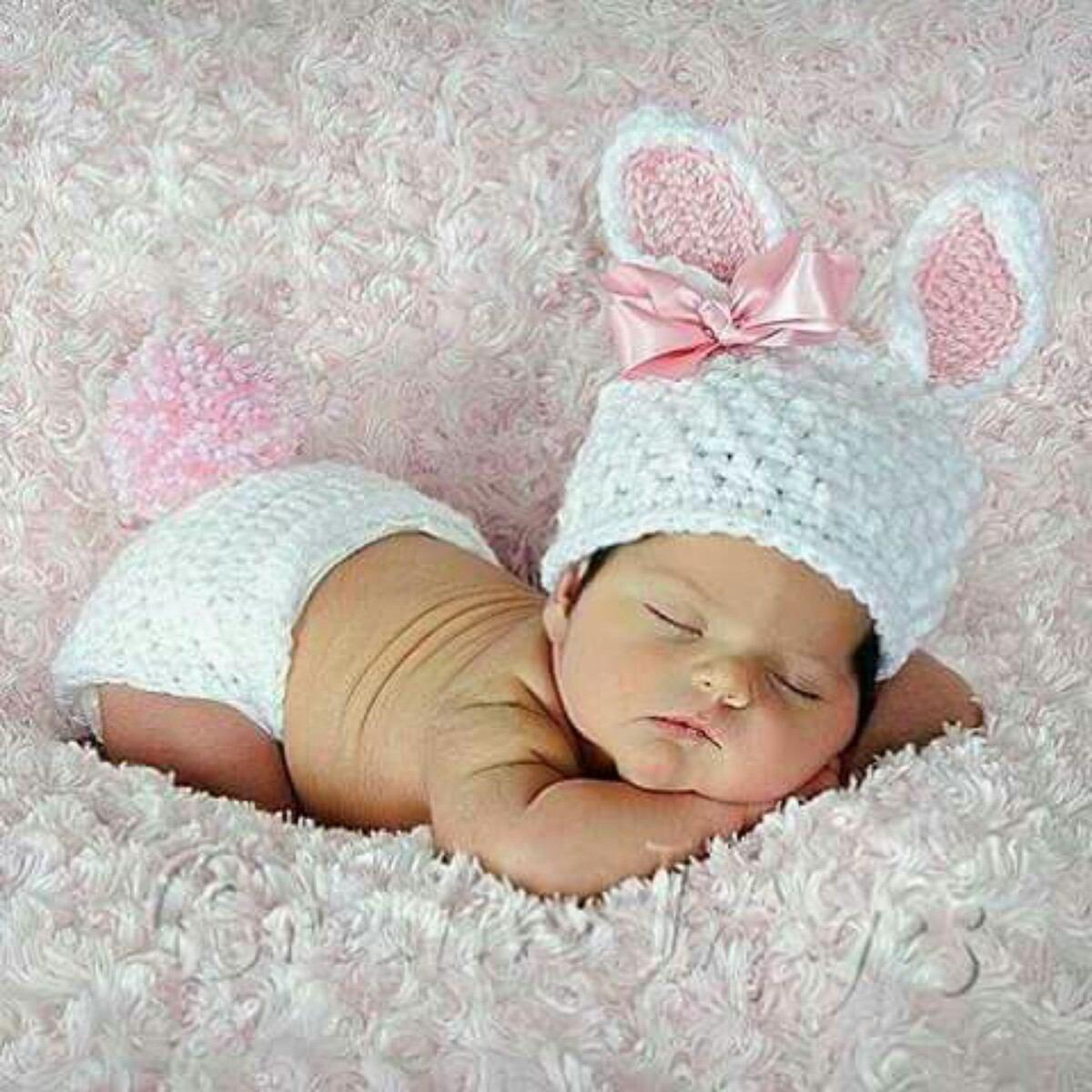 Cosplays Baby-bebeazul.top (5)