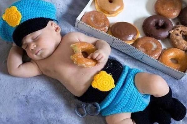 Cosplays Baby-bebeazul.top (6)
