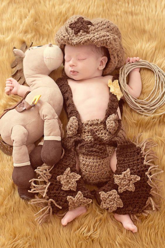 Cosplays Baby-bebeazul.top (65)