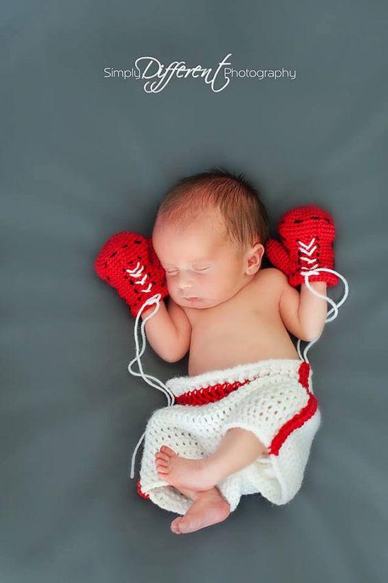 Cosplays Baby-bebeazul.top (71)