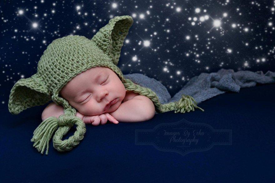 Cosplays Baby-bebeazul.top (8)