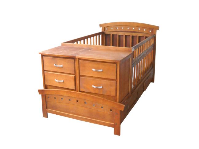 Cunas que crecen con tu Bebe-bebeazul.top (8)