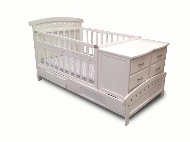 Cunas que crecen con tu Bebe-bebeazul.top (9)