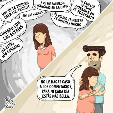 El Buen Padre-bebeazul.top (4)