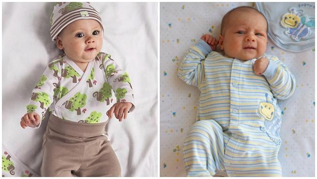Moda Bebe Verano-bebeazul.top (11)