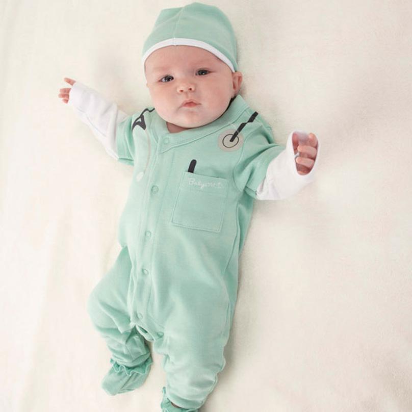 Moda Bebe Verano-bebeazul.top (12)