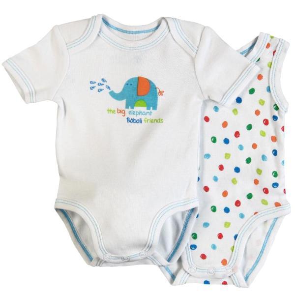 Moda Bebe Verano-bebeazul.top (9)