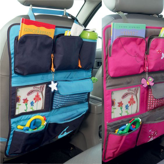 Organizadores Baby-Car-bebeazul.top (15)