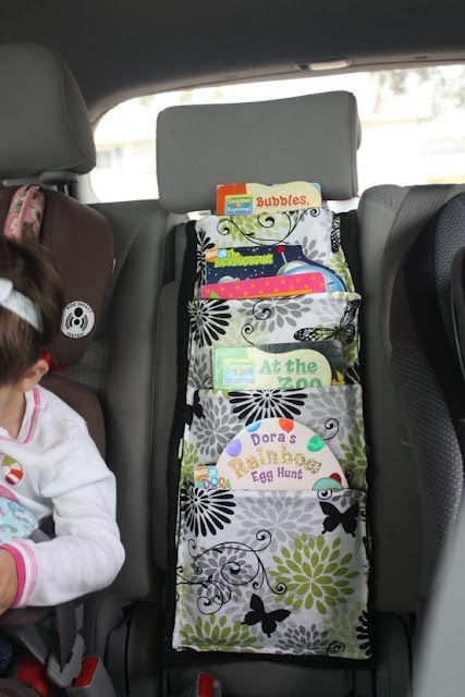 Organizadores Baby-Car-bebeazul.top (16)