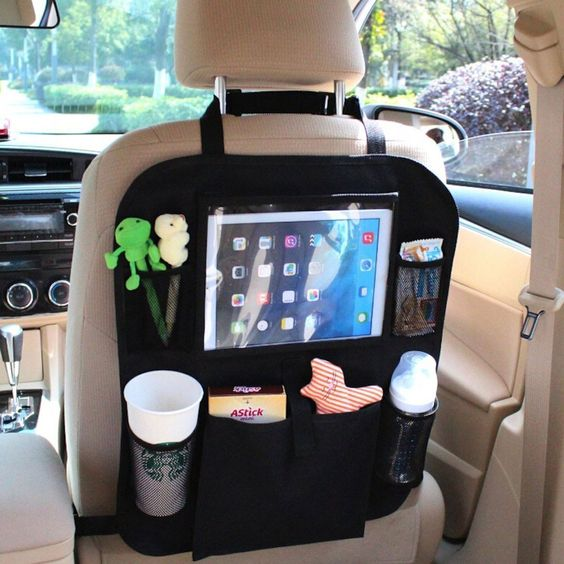 Organizadores Baby-Car-bebeazul.top (18)