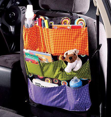 Organizadores Baby-Car-bebeazul.top (3)
