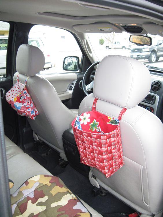 Organizadores Baby-Car-bebeazul.top (5)